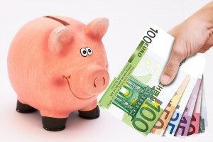 piggy-bank-1047215_960_720